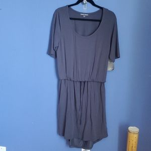 Threads 4 thought dress